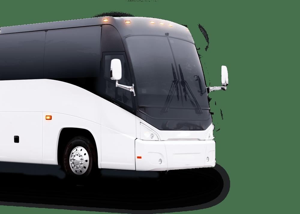 About Workman Transportation